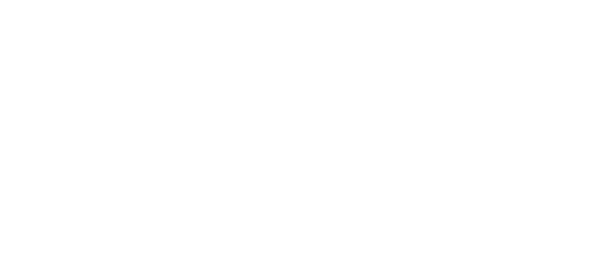 Room For Visions - Room For Visions