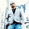 LuuX ft. Mr Shammi – Bubble It