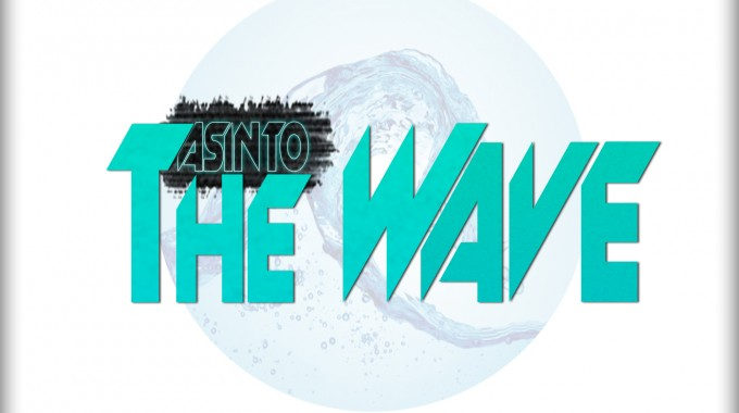 Asinto - the wave 1400x1400